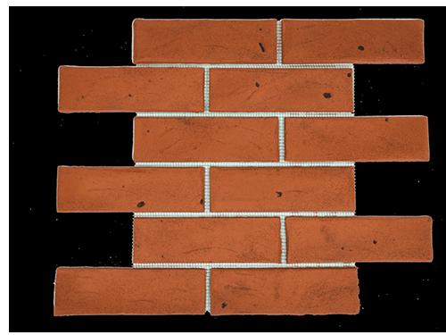 BrickPlus-Pro